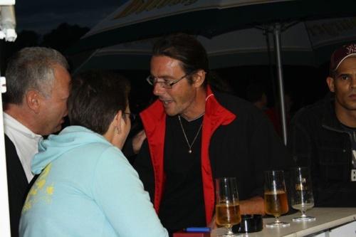 23-07-2011-KornVB-032