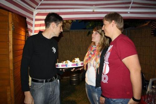 23-07-2011-KornVB-035