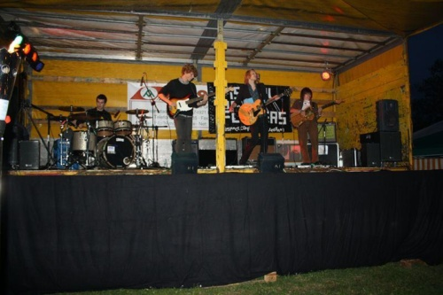 0074 - Kornlupferfest 2011