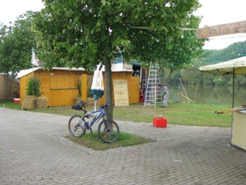 2011-07-26 KLF Abbau 01