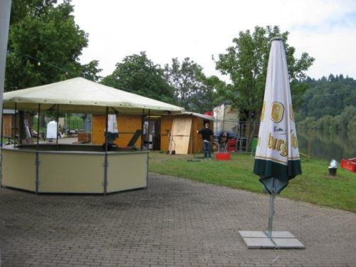 2011-07-26 KLF Abbau 06