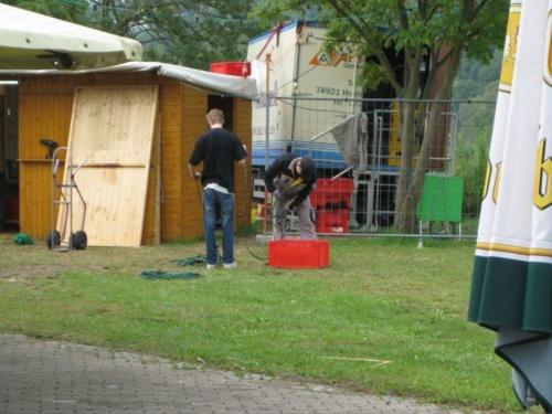 2011-07-26 KLF Abbau 09