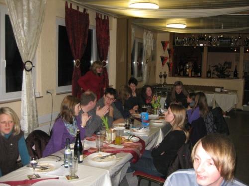 2012-02-11 Winterfeier 01