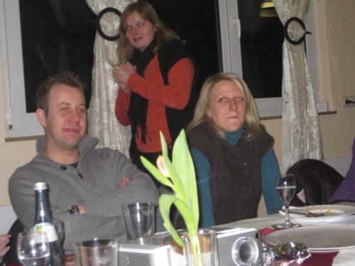 2012-02-11 Winterfeier 02