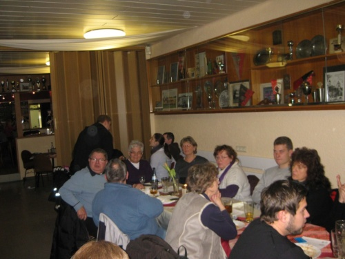 2012-02-11 Winterfeier 03