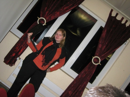 2012-02-11 Winterfeier 04