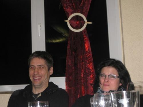2012-02-11 Winterfeier 17