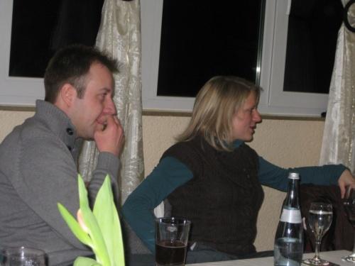2012-02-11 Winterfeier 24