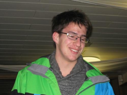 2012-02-11 Winterfeier 25