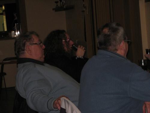 2012-02-11 Winterfeier 31