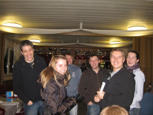 2012-02-11 Winterfeier 33