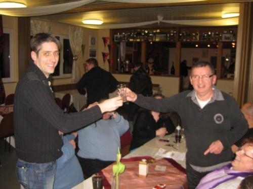 2012-02-11 Winterfeier 38
