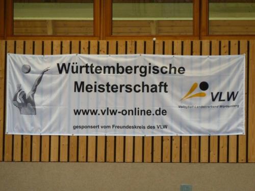 2012-05-05 WMM 002