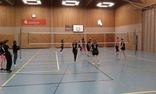 0094 - Freundschaftsspiel Jugend 10.04.2014