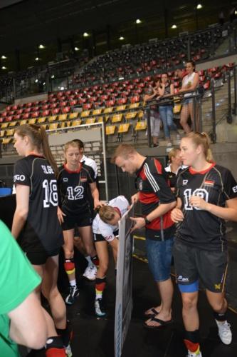 2014-06-08 Volleyball Stuttgart 03