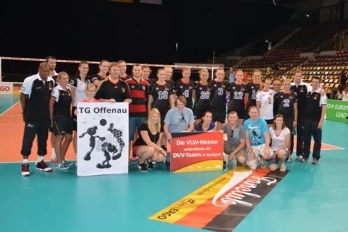 2014-06-08 Volleyball Stuttgart 04