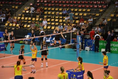 2014-06-08 Volleyball Stuttgart 08