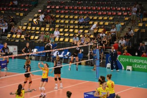 2014-06-08 Volleyball Stuttgart 09