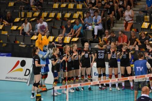 2014-06-08 Volleyball Stuttgart 10
