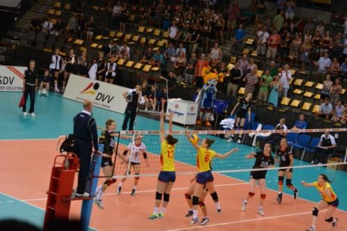 2014-06-08 Volleyball Stuttgart 11
