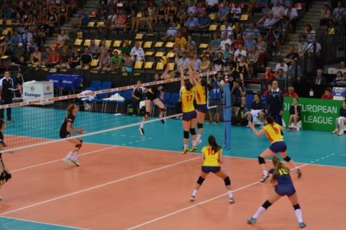 2014-06-08 Volleyball Stuttgart 12