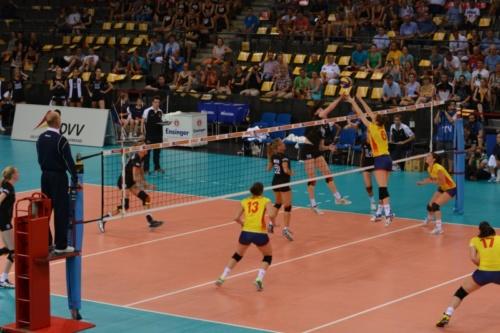 2014-06-08 Volleyball Stuttgart 13