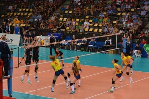 2014-06-08 Volleyball Stuttgart 14