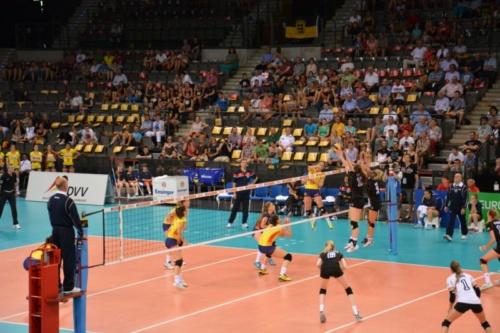2014-06-08 Volleyball Stuttgart 15