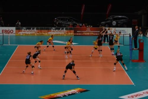 2014-06-08 Volleyball Stuttgart 16