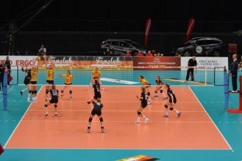 2014-06-08 Volleyball Stuttgart 17