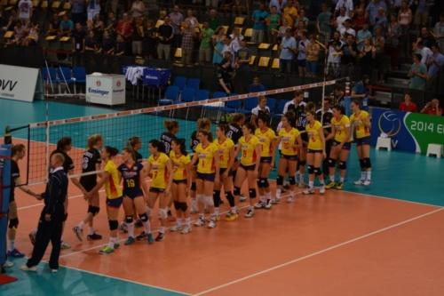 2014-06-08 Volleyball Stuttgart 18