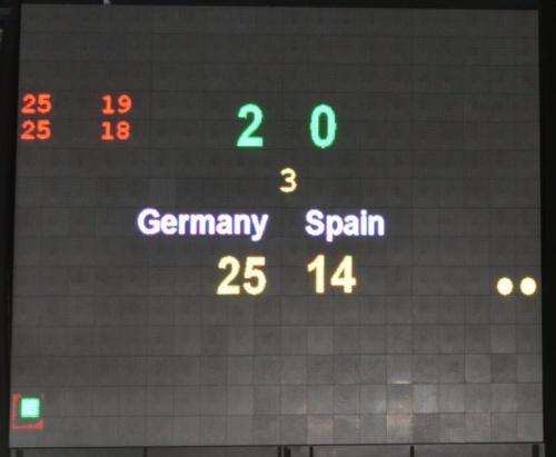 2014-06-08 Volleyball Stuttgart 19