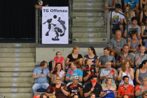 2014-06-08 Volleyball Stuttgart 20