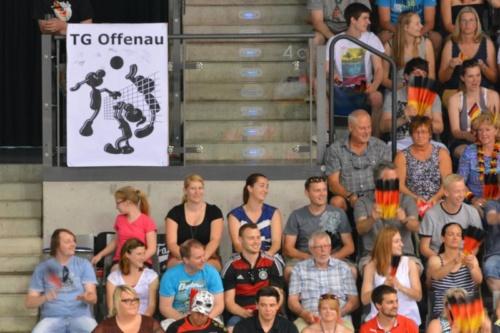 2014-06-08 Volleyball Stuttgart 22