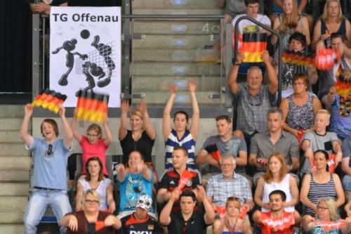 2014-06-08 Volleyball Stuttgart 23