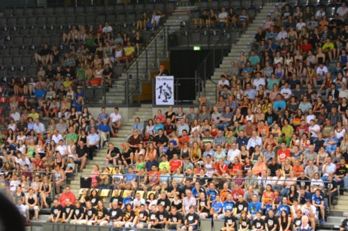 2014-06-08 Volleyball Stuttgart 25
