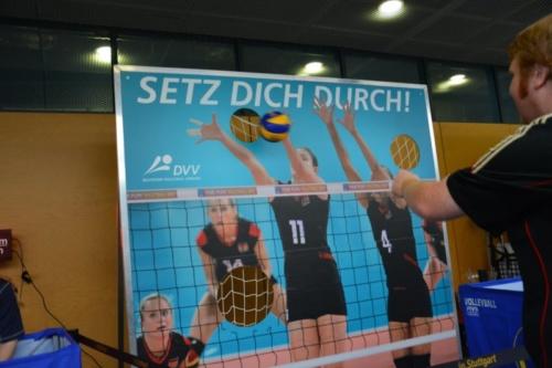 2014-06-08 Volleyball Stuttgart 28
