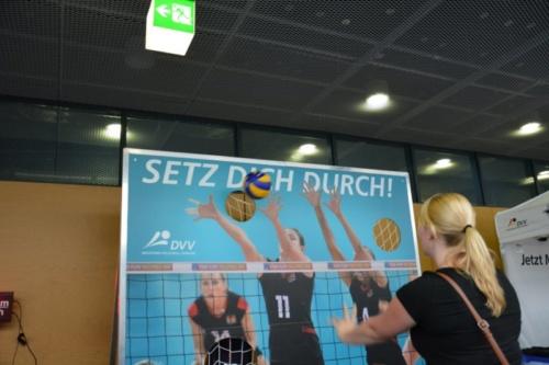 2014-06-08 Volleyball Stuttgart 29