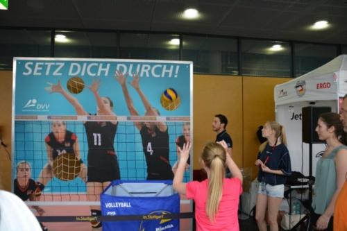 2014-06-08 Volleyball Stuttgart 30