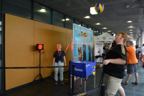 2014-06-08 Volleyball Stuttgart 31