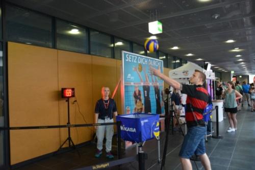 2014-06-08 Volleyball Stuttgart 32