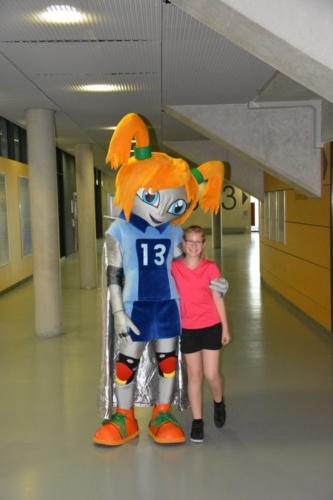 2014-06-08 Volleyball Stuttgart 33