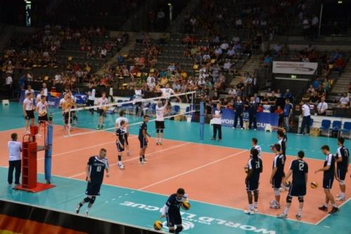 2014-06-08 Volleyball Stuttgart 35