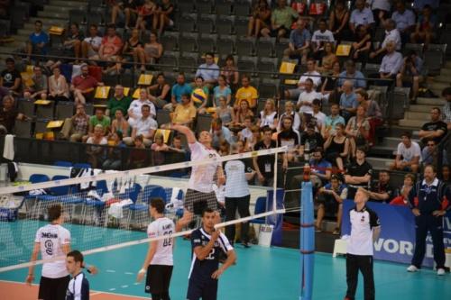 2014-06-08 Volleyball Stuttgart 36
