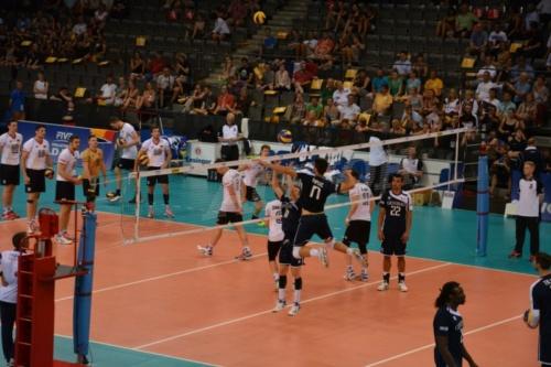 2014-06-08 Volleyball Stuttgart 37