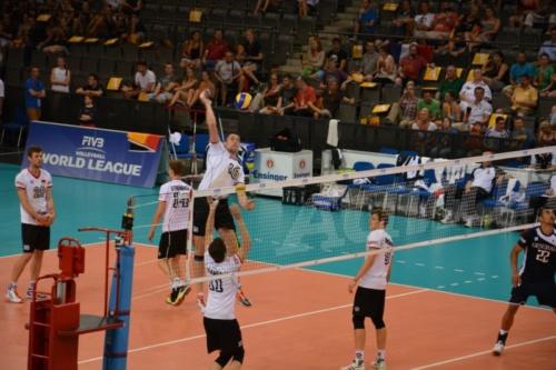 2014-06-08 Volleyball Stuttgart 38