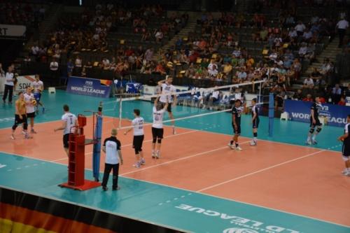 2014-06-08 Volleyball Stuttgart 39