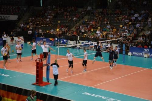 2014-06-08 Volleyball Stuttgart 40