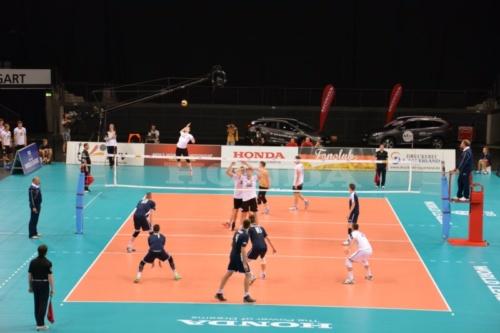 2014-06-08 Volleyball Stuttgart 42