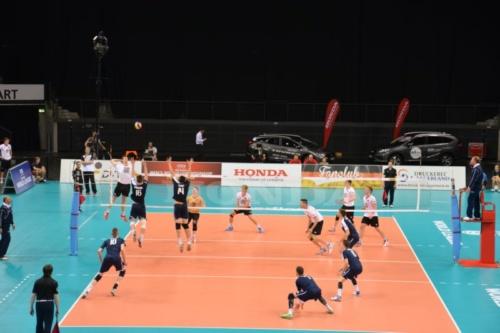 2014-06-08 Volleyball Stuttgart 43